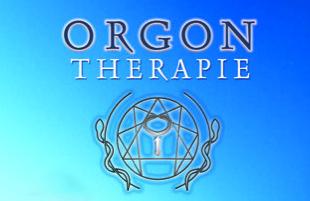 Orgon Medizin